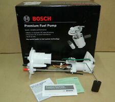 NEW BOSCH FUEL PUMP MODULE 69186 FOR 04-08 FORD F-150 HERITAGE LINCOLN MARK LT
