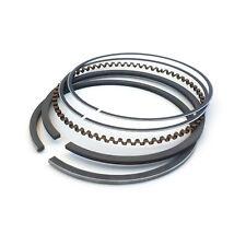 """Piston Ring Set for KOHLER K301 w/ Mahle Piston, M12 (3.375"""")"""