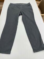 Land's End Women's Pants Plus size 18W