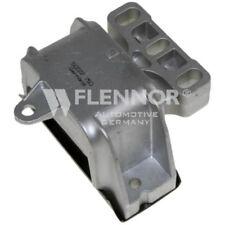 FLENNOR Original Lagerung, Schaltgetriebe FL4274-J Audi, Skoda, VW