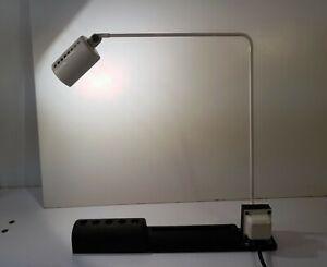 CLOE Tommaso Cimini - Lumina -leuchte Büro Design Italy Glühlampe