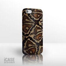 Fundas Para iPhone 6 Plus color principal marrón para teléfonos móviles y PDAs