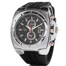 Suunto Digitale Armbanduhren