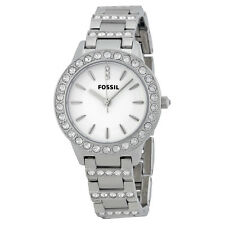 Fossil Jesse ES2362P Wrist Watch for Women
