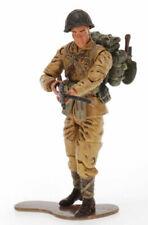 21st Century Toys Imperial Japanese Marines: Pvt Ekiguchi Action Figure