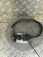 BMW E81 Lambda Oxygen Sensor 1 SERIES E81 116i 1.6 Petrol 90kw 7587127