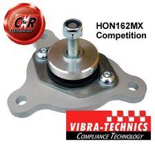 Honda Civic Typ R EP3 (01-05) Vibra Technics Rennen rechts Motorhalterung