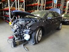 OEM AUTOMATIC TRANSMISSION OUT OF A 2015 CHEVROLET MALIBU WITH 26,357 MILES