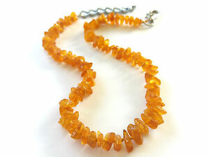 100% authentic Baltic amber raw untreated for pets, collars for dogs
