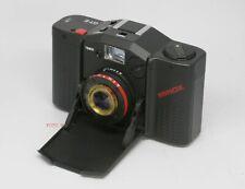 Minox GT-E  Kleinbildkamera