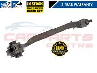 Bmw E36 M3 front wishbone bras de commande arrière bush x 2 meyle A1169