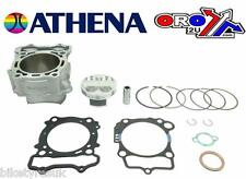 Yamaha YZF250 YZ 250 F 2014 - 2018 81 mm 276cc ATHENA Big Bore Barrel & Piston Kit