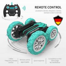 RC Stunt Auto Rennauto RC Stunt Blossom Autospielzeug Ferngesteuertes Auto 2.4G