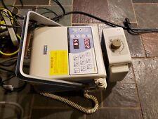 veterinary xray machine Portable X-Ray