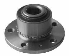 Skoda Roomster 2006-2010 Front Wheel ABS Hub Bearing (5 Stud)