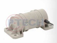 Cmc-1202 Replacement Vibrating Massage Motor 13601202 Foot Motor