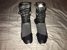 Y-3 By Yohji Yamamoto Shoes Size 9.5