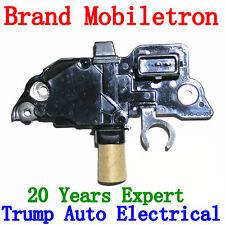Alternator Voltage Regulator BMW 320 325i 330Ci E46 520i 525i 530i E39 M5 X5 Z3