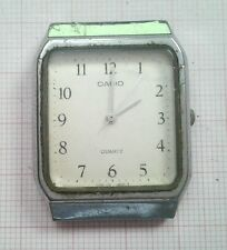 CASIO -  VINTAGE UNTESTED