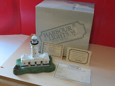 Harbour Light~Macquarie Light House#197 Limited Edition South Head Sidney Austra