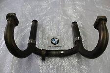 BMW R 1150 R Rockster MARMITTA CURVA TUBI UC/li vedere figura #r7210