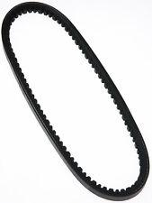 Accessory Drive Belt-High Capacity V-Belt (Standard) Roadmax 17370AP