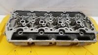2012 2013 FORD F350 F250 6.7L POWERSTROKE RIGHT CYLINDER HEAD ASSEMBLY