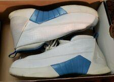 Vintage Nike Air Jordan 15 XV OG Classic Street Fashion Original NBA  6Y vintage