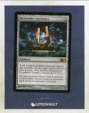 MTG - Magic 2014: Strionic Resonator (Spanish) [LV3374]