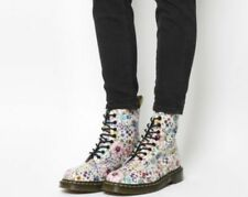 Nouveau Femme Clarks Originals Damara Thrill Rose Clair Chaussures Divers Tailles