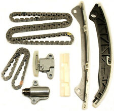 Cloyes Gear & Product 9-0723SX Timing Chain