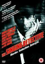 The Singing Detective [DVD] [2003] [DVD]