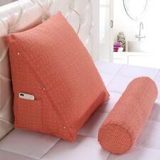 keilkissen f r kopf und k rper g nstig kaufen ebay. Black Bedroom Furniture Sets. Home Design Ideas