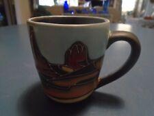 Tabletops Navajo Mug