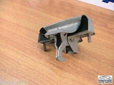 Peugeot 403 Trunk Lock Latch   NOS  8627.06