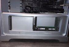 Apple Mac Pro CPU Tray Upgrade 12-Core 2x3.46 - X5690 - 5,1 - 1.39f11 - 32GB Ram