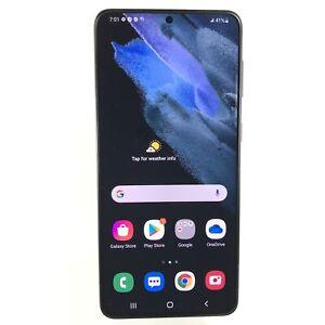 Samsung Galaxy S21+ 128GB SM-G996U (T-Mobile) Android BdESN (B-357)