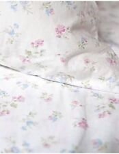 New Simply Shabby Chic Candy Floral King Cotton Fitted Sheet Rachel Ashwell