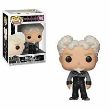 Funko Pop! Zoolander Movies Mugatu Vinyl Figure