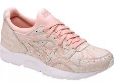 Asics Gel Lyte V Suminagashi White Tan Pink Sand HL7S2 Limited Edition Mens