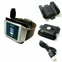 Quality SM-V700 Charging Cradle Smart Watch Charger Dock For Samsung Galaxy Gear