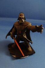 Disney Infinity 3.0 Darth Vader Figurine Star Wars Figure