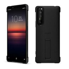 Official Sony for Xperia 1 II Back Cover mobile phone style case 11 genuine 2