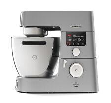 Kenwood Cooking Chef 1500 W capacità 6.7 lt 3lt in cottura KCC9040S