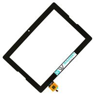 Lenovo A7600 A7600-F Tab A10-70 Touch Screen Digitizer Glass Lens Replacement UK