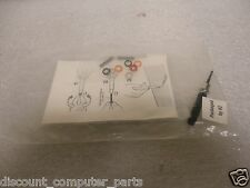 Tektronix 020195600 Scope Probe Accessories Kit - Sealed Bag  02-01956-00