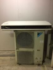 Daikin Home Central Air Conditioners for sale | eBay