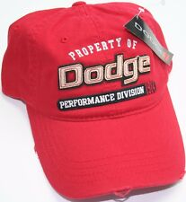 Dodge Ram Division 1914 hat base ball cap logo decal 4x4 mega cab top truck car