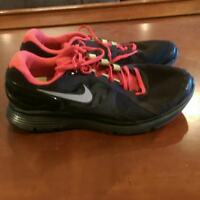 Nike Luna Eclipse +2 Size 10.5 - SOME DAMAGE READ BEFORE PURCHASE
