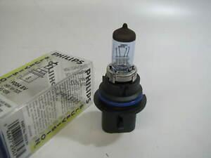 Philips 9004BV Headlight Headlamp Light Bulb - 65/45W